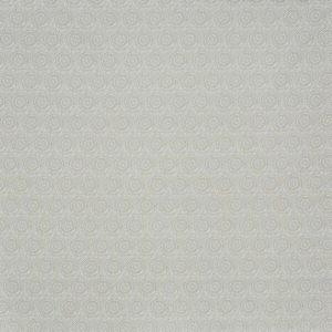 tissu enduit pvc whirl pebble