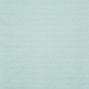 tissu enduit pvc whirl spearmint