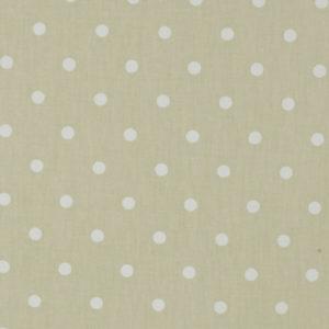 tissu enduit pvc full stop parchment