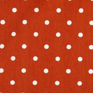 tissu enduit pvc full stop tile