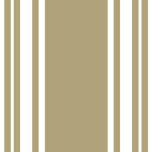 tissu coton enduit saint jean de luz ficelle