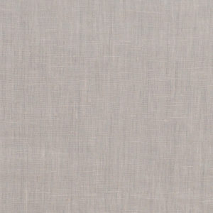 tissu lin lavé beige