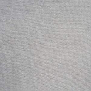 tissu lin lavé blanc cassé